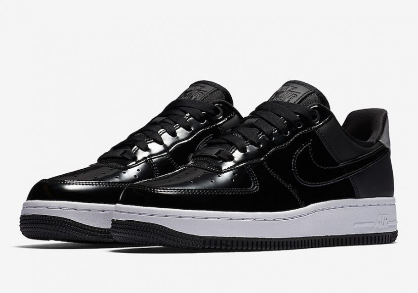 nike-af1-force-is-female-black-ah8627-001