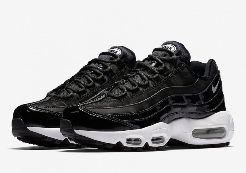 nike-air-max-95-force-is-female-black-ah8697-001