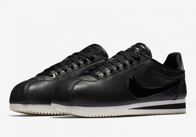 nike-cortez-force-is-female-black-aj0135-001