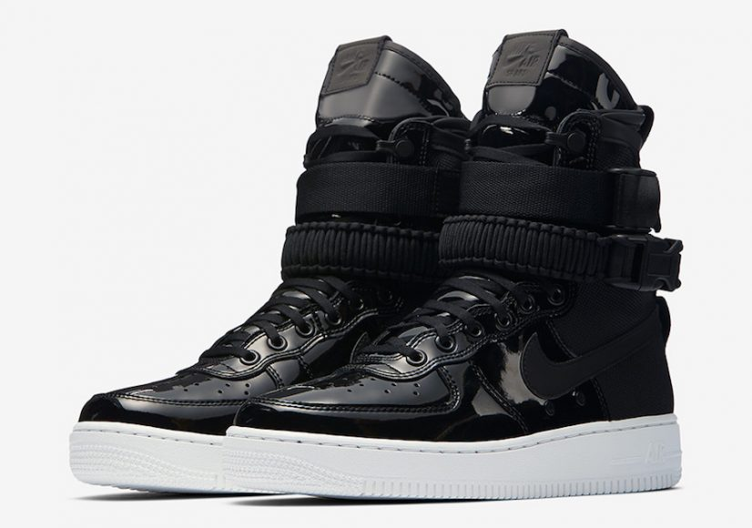 nike-sf-af1-force-is-female-black-aj0963-001