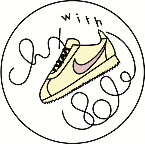 chx with sole, inc -