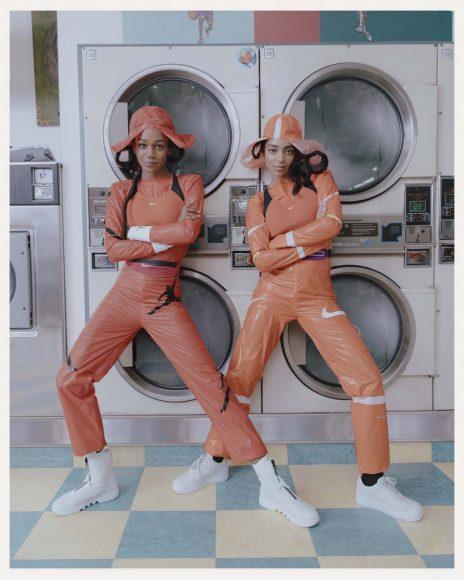Abra-wearing-Air-Jordan-1-Jester-XXs-Kelsey-Lu-wearing