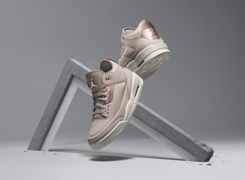 Air-Jordan-3-SE-Particle-Beige-