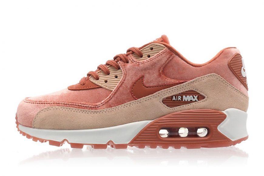 Nike-Air-Max-90-LX-Dusty-Peach