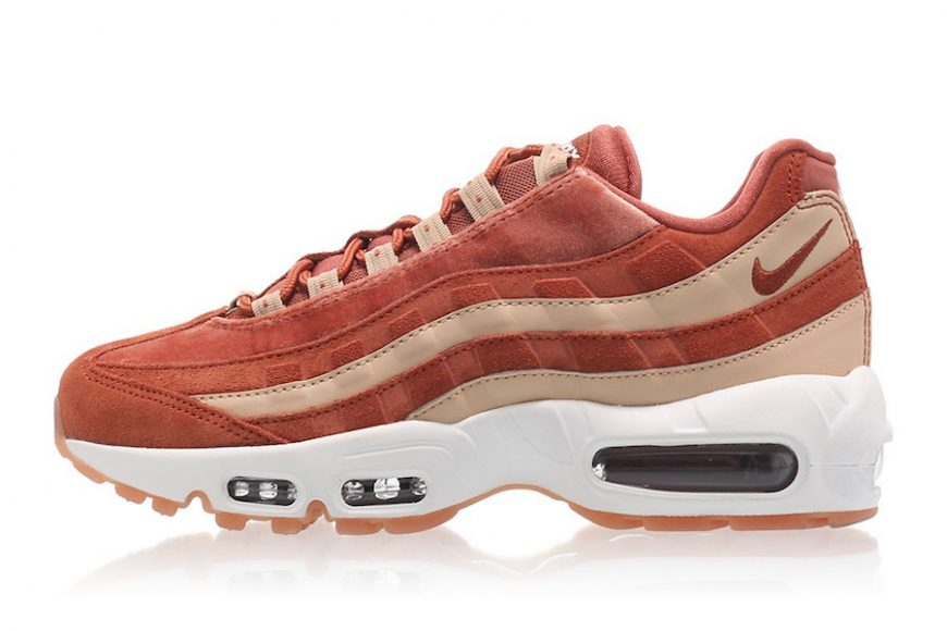Nike-Air-Max-95-LX-Dusty-Peach