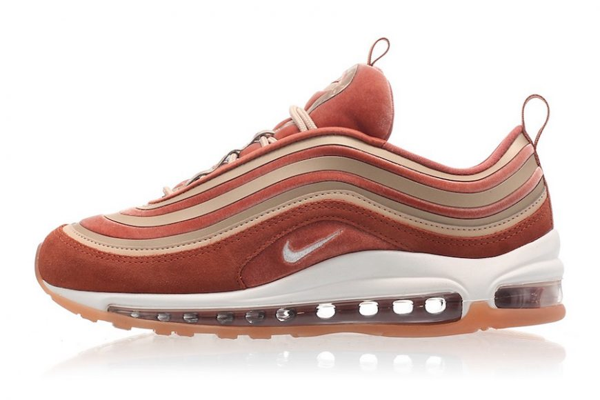 Nike-Air-Max-97-Ultra-17-LX-Dusty-Peach