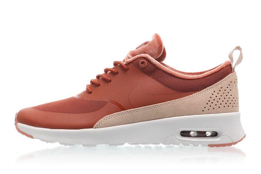 Nike-Air-Max-Thea-LX-Dusty-Peach