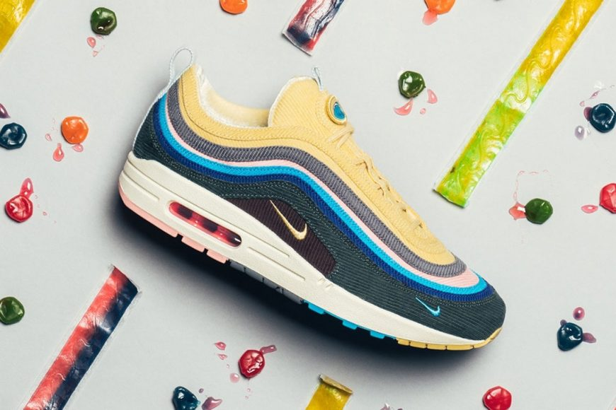 sean-wotherspoon-x-nike-air-max-1-97-official-store-list-01