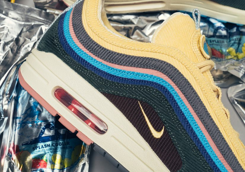 where-to-buy-nike-air-max-1-97-vf-sw-2