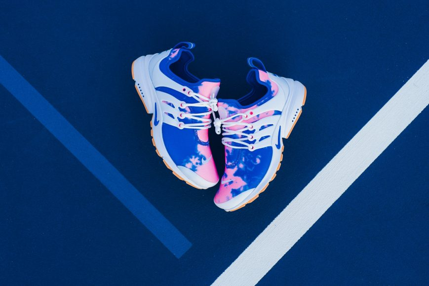 Nike-WMNS-Air-Presto-3