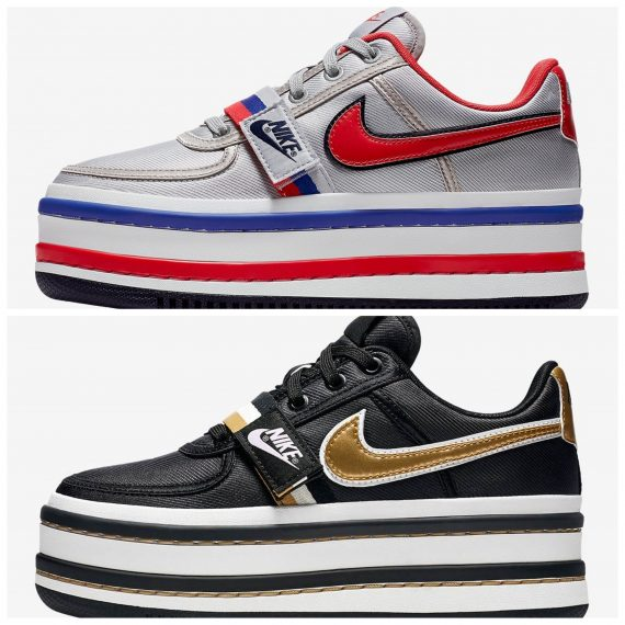 b52de25b461f0d Spice it up – The Nike Vandal Surprise