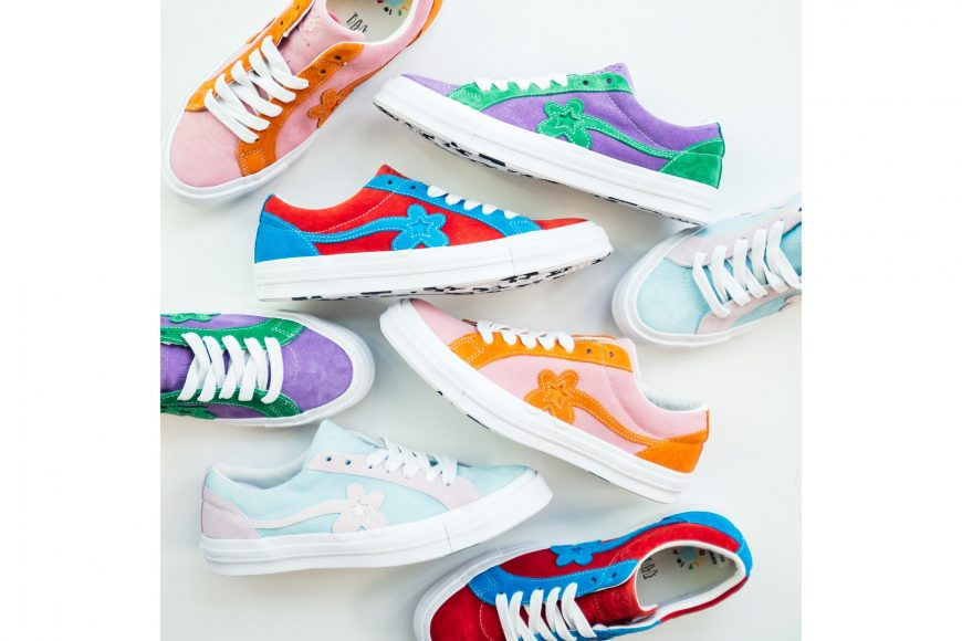 converse-golf-le-fleur-tyler-the-creator-drop-1