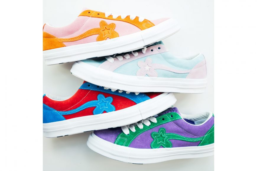 converse-golf-le-fleur-tyler-the-creator-drop-2