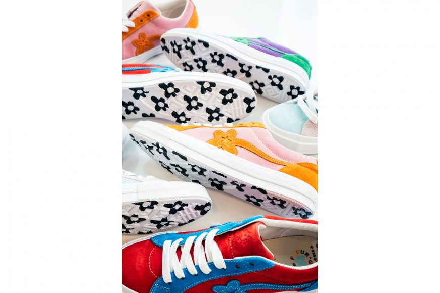 converse-golf-le-fleur-tyler-the-creator-drop-3