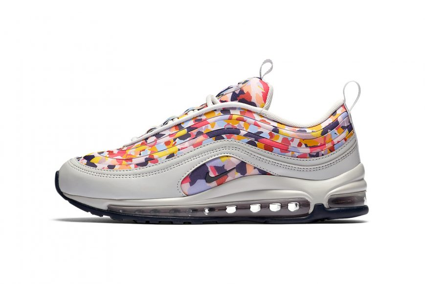 nike-air-max-97-ultra-95-confetti-pack-release-price-1