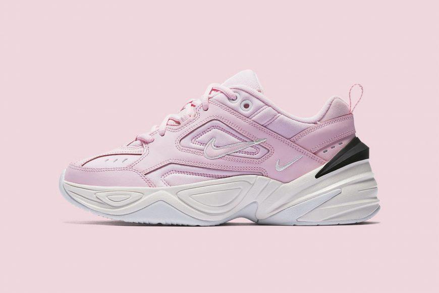 nike-m2k-tekno-pink-foam-1