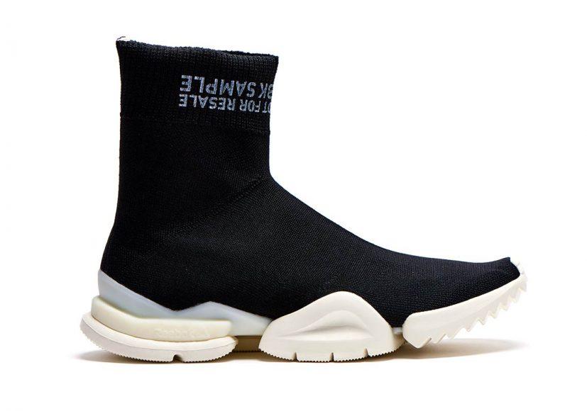 reebok-sock-run-r-barneys-1