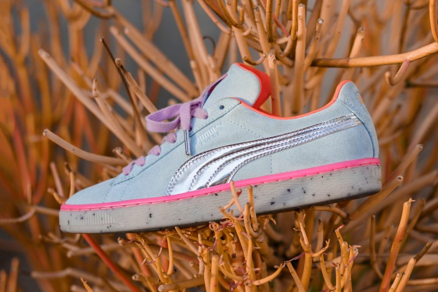 sophia-webster-puma-spring-summer-2018-collaboration-second-drop-release-3