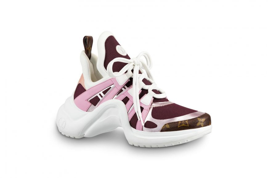 https_hypebeast.comwp-contentblogs.dir6files201807louis-vuitton-archlight-sneaker-pink-black-gold-3