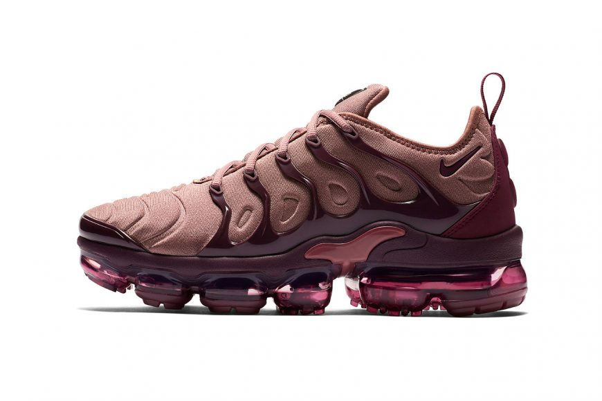 https_hypebeast.comwp-contentblogs.dir6files201806nike-air-vapormax-plus-mauve-burgundy-1