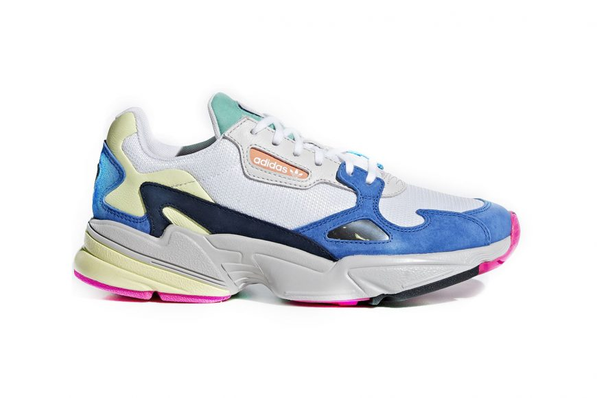 https_hypebeast.comwp-contentblogs.dir6files201808adidas-falcon-fall-2018-light-granite-easy-orange-black-pink-color-block-release-3