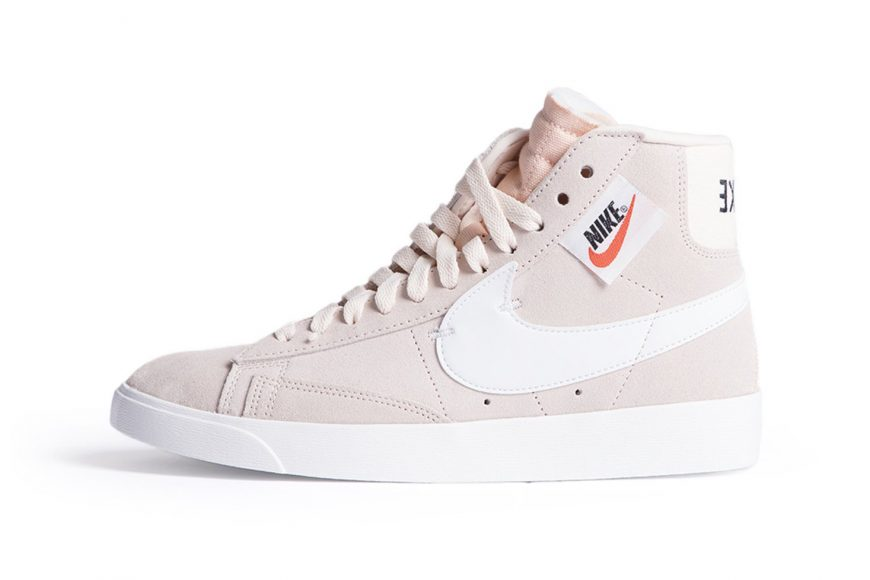 https_hypebeast.comwp-contentblogs.dir6files201809nike-blazer-mid-rebel-pink-olive-black-1