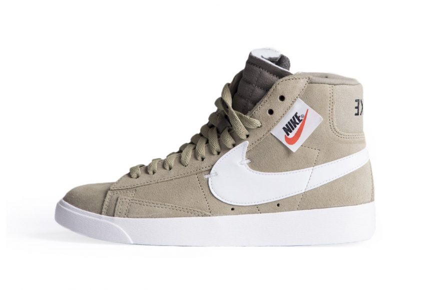 https_hypebeast.comwp-contentblogs.dir6files201809nike-blazer-mid-rebel-pink-olive-black-3